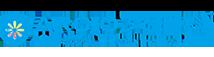 东莞市艾瑞科热能设备有限公司
